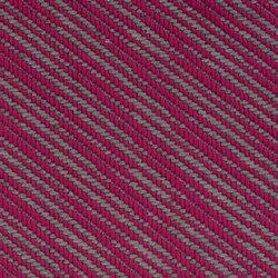 Ariosto 02 13 | Drapery fabrics | ONE MARIOSIRTORI
