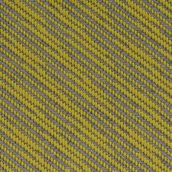 Ariosto 02 14 | Drapery fabrics | ONE MARIOSIRTORI