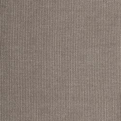 Calipso 10 06 | Drapery fabrics | ONE MARIOSIRTORI