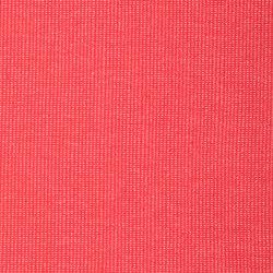 Calipso 10 09 | Tejidos decorativos | ONE MARIOSIRTORI