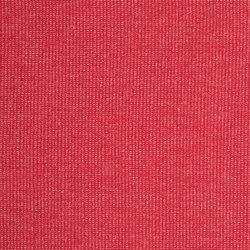 Calipso 10 10 | Drapery fabrics | ONE MARIOSIRTORI