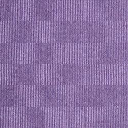 Calipso 10 19 | Drapery fabrics | ONE MARIOSIRTORI