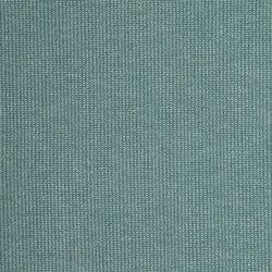 Calipso 10 23 | Drapery fabrics | ONE MARIOSIRTORI