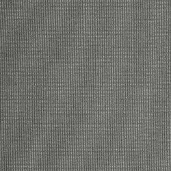 Calipso 10 31 | Drapery fabrics | ONE MARIOSIRTORI