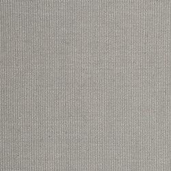 Calipso 10 32 | Drapery fabrics | ONE MARIOSIRTORI