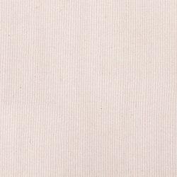 Calipso 10 35 | Drapery fabrics | ONE MARIOSIRTORI