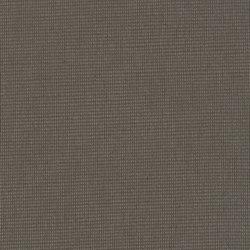 Calipso 10 36 | Tejidos decorativos | ONE MARIOSIRTORI