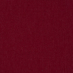 Calipso 10 2002 | Drapery fabrics | ONE MARIOSIRTORI