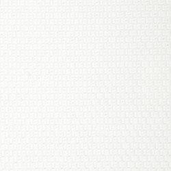 Carioca 01 01 | Drapery fabrics | ONE MARIOSIRTORI