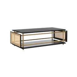 Wiener Box | Coffee tables | WIENER GTV DESIGN