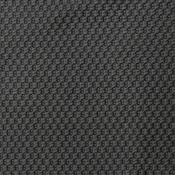 Carioca 01 07 | Drapery fabrics | ONE MARIOSIRTORI