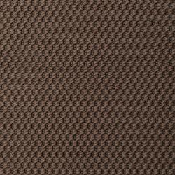 Carioca 01 08 | Drapery fabrics | ONE MARIOSIRTORI