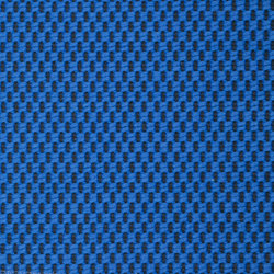 Carioca 01 09 | Drapery fabrics | ONE MARIOSIRTORI