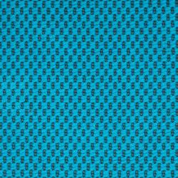 Carioca 01 10 | Drapery fabrics | ONE MARIOSIRTORI