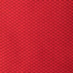 Carioca 01 11 | Drapery fabrics | ONE MARIOSIRTORI