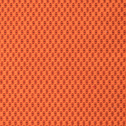 Carioca 01 12 | Drapery fabrics | ONE MARIOSIRTORI