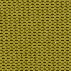 Carioca 01 14 | Drapery fabrics | Geman Textile