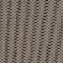 Carioca 01 15 | Drapery fabrics | ONE MARIOSIRTORI