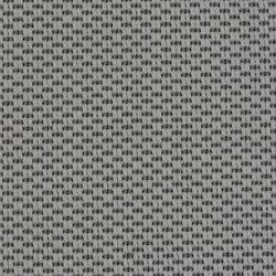 Carioca 01 16 | Drapery fabrics | ONE MARIOSIRTORI