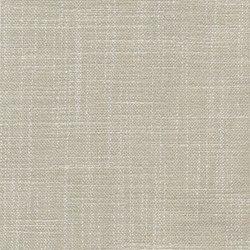 Alkimia_05 | Upholstery fabrics | Crevin