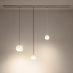 COS Trio SL CO3SL 3S2 | Suspended lights | KOMOT