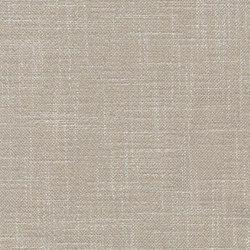 Alkimia_07 | Tejidos tapicerías | Crevin