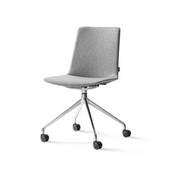 nooi conference chair | Sillas | Wiesner-Hager