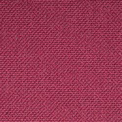 Goteborg 100 | Drapery fabrics | ONE MARIOSIRTORI