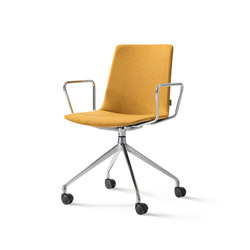 nooi conference chair | Chairs | Wiesner-Hager