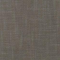 Alkimia_08 | Tejidos tapicerías | Crevin