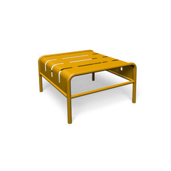 Chilly B | Coffee tables | miramondo