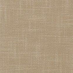 Alkimia_10 | Tejidos tapicerías | Crevin