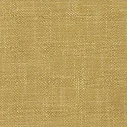 Alkimia_19 | Tejidos tapicerías | Crevin