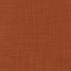 Alkimia_24 | Upholstery fabrics | Crevin