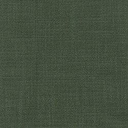 Alkimia_30 | Tejidos tapicerías | Crevin