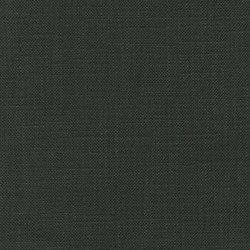 Alkimia_35 | Tejidos tapicerías | Crevin