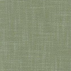 Alkimia_39 | Tejidos tapicerías | Crevin