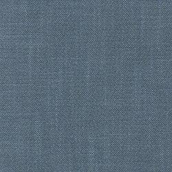 Alkimia_42 | Tejidos tapicerías | Crevin