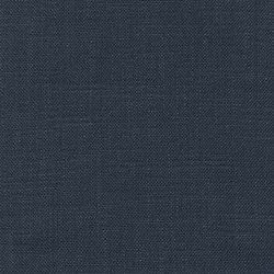 Alkimia_45 | Tejidos tapicerías | Crevin