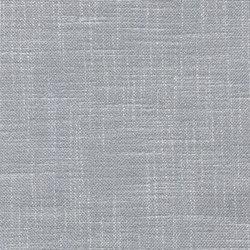 Alkimia_51 | Tejidos tapicerías | Crevin