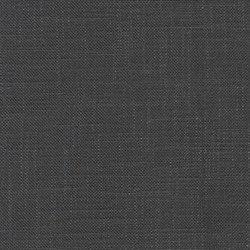 Alkimia_52 | Upholstery fabrics | Crevin
