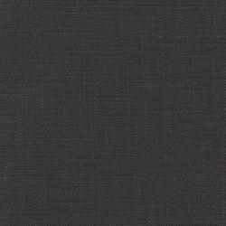Alkimia_53 | Upholstery fabrics | Crevin