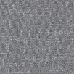 Alkimia_54 | Tejidos tapicerías | Crevin
