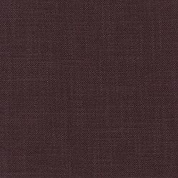 Alkimia_68 | Tejidos tapicerías | Crevin