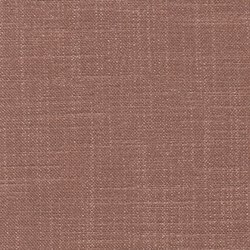 Alkimia_71 | Upholstery fabrics | Crevin