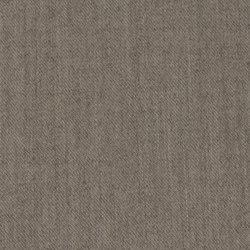 Lama 01 | Drapery fabrics | ONE MARIOSIRTORI