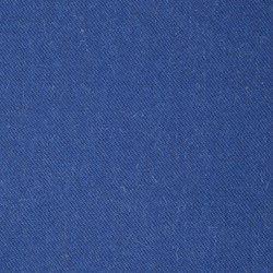 Lama 812 | Tejidos decorativos | ONE MARIOSIRTORI