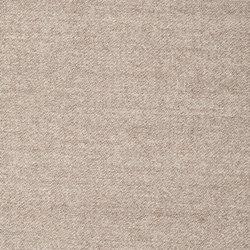 Lama 02 | Drapery fabrics | ONE MARIOSIRTORI