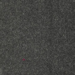 Lama 05 | Drapery fabrics | ONE MARIOSIRTORI