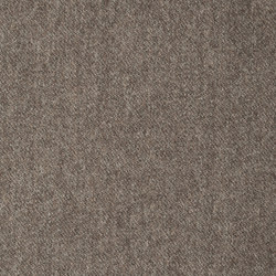 Lama 06 | Drapery fabrics | ONE MARIOSIRTORI